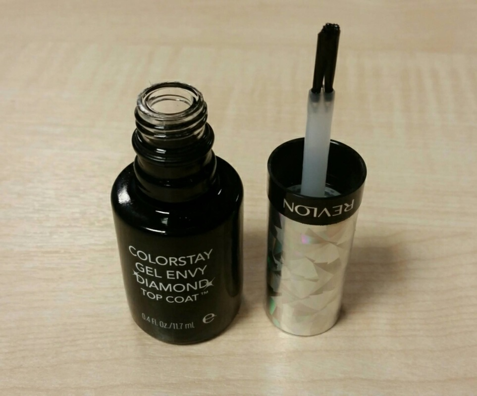 October's beauty favourites - Lost in the North
